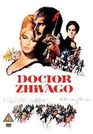 Baixar filme Doutor Jivago