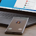 Siap Pre-Order Hari Ini, Yuk Simak Keunggulan Samsung Galaxy Note10