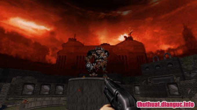 Tải Game Duke Nukem 3D: 20th Anniversary World Tour Full Crack, Duke Nukem 3D: 20th Anniversary World Tour, Duke Nukem 3D: 20th Anniversary World Tour free download,