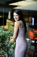 Catherine Tresa exclusive stills in Jumpsuit and Ethnic Casuals  Exclusive 50.JPG