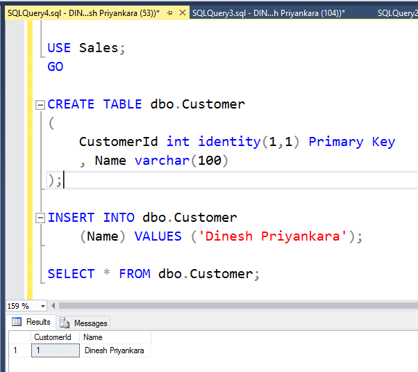 post Storing Data in Azure SQL Tables or Blobs.aspx