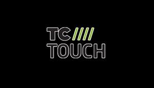 Assistir » Telecine Touch Online