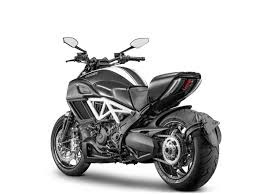 Free Hd Wallpaper Of Sports Bike Images Collection 44