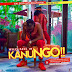 AUDIO | Willy Poul -Kanungo | Download Mp3