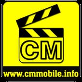 CM Mobile 1.1 APK