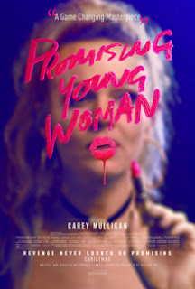 Promising Young Woman Full Movie Download
