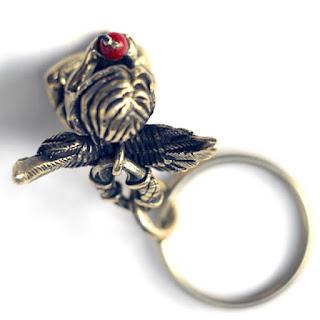 купить статуэтку ангела хранителя ювелирный подарок ангел купить в крыму оптом