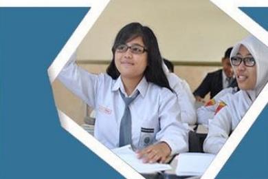 Download Panduan Penulisan Soal Untuk MA/SMA/SMK