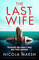 https://www.amazon.com/Last-Wife-absolutely-emotional-page-turner-ebook/dp/B07VXV8KHZ/ref=sr_1_1?keywords=the+last+wife&qid=1570749439&sr=8-1