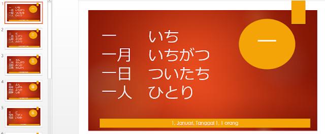 Nihongo Challenge Kanji N5 pdf free download