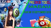 Prediksi Togel Macau Hari Ini 16 September 2019