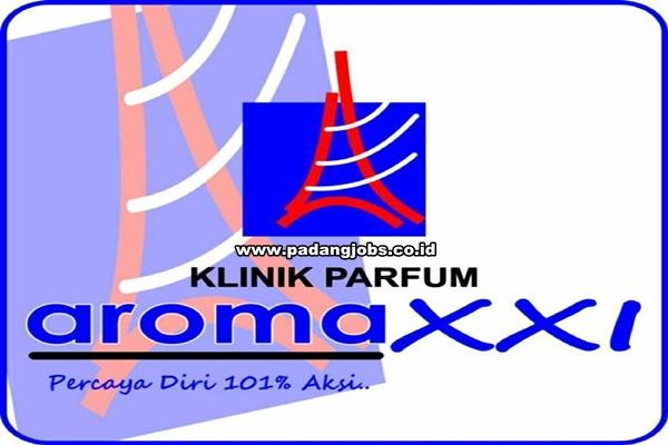 Lowongan Kerja Bukittinggi Klinik Parfum Aroma Xxi Desember 2018 Padang Jobs Id Lowker