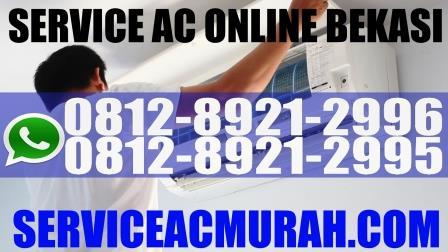 service ac online bekasi, service ac panggilan bekasi, harga sercvice ac bekasi, jasa service ac bekasi