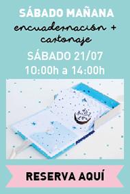 http://lolitatienda.es/sabado-21-de-julio/3331-taller-cartonaje-tradicional-encuadernacion-by-marta-juez-2107-manana.html