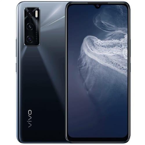 Vivo announces the Vivo V20 SE