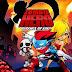 Tải Game Zombie Hero Revenge of Kiki Cho Android