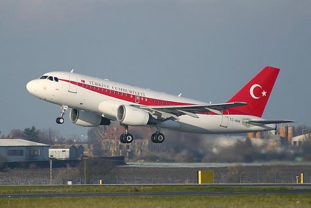 Passagens aéreas promocionais e baratas para Turquia