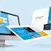 4 Cool Website Design Ideas