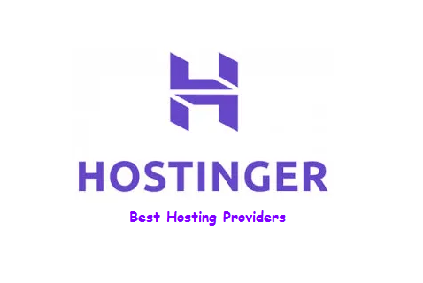 Get Upto 90% OFF on Web Hosting Plans + Free SSL