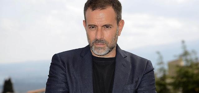 Buongiornolink - Molestie sessuali, è stato Fausto Brizzi alle Iene dieci attrici fanno il nome del regista