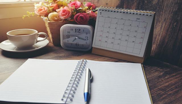 ο πιο τυχερός μήνας του ζωδίου σου για το 2019