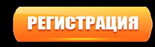 http://clicksuche.net/?f=5b89a1d663a3f