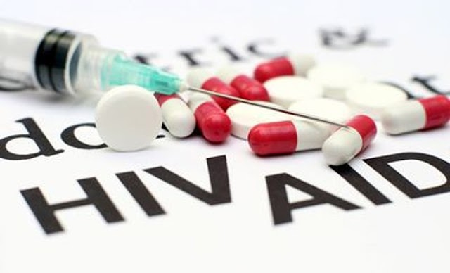 #Health: The new deal in HIV treatment .Few ARV injections a year to replace daily pills