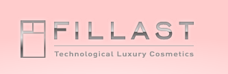 Collaborazione Fillast Technological Luxury Cosmetics