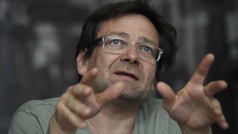 Fordulat Lovasi András balesetének ügyében: az ügyészségen múlik a folytatás