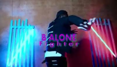 AUDIO | B Alone _ Dance | Download