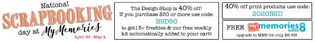 https://www.mymemories.com/store/designers/Sekada_Designs