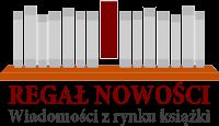 http://regalnowosci.pl/