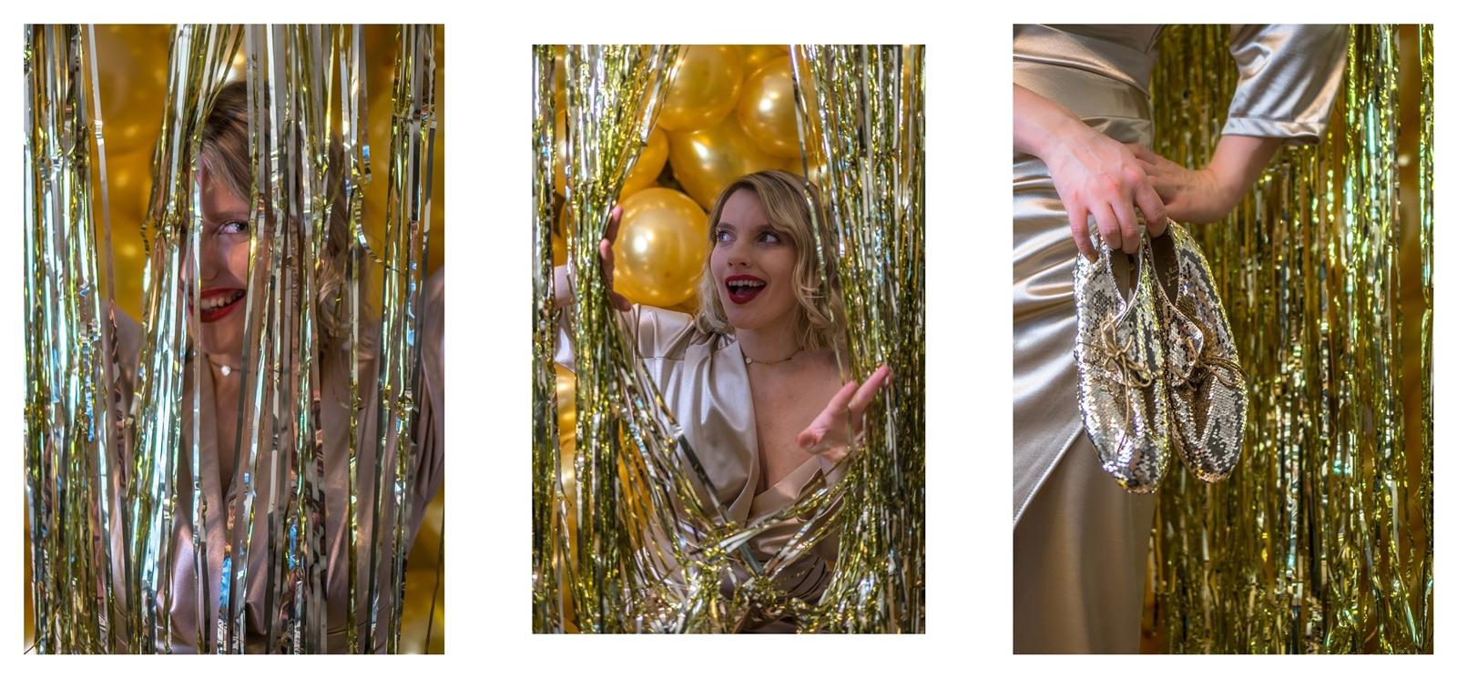 13a sukienki sylwestrowe dla puszystych dla dziewczynek sylwestrowe bluzki bolerka tuniki balony buty sukienki suknie z cekinami dla kobiet łódź sklep eleganckie