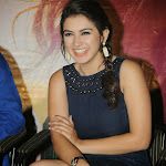 Hansika Latest Hot Stills At Biriyani Audio