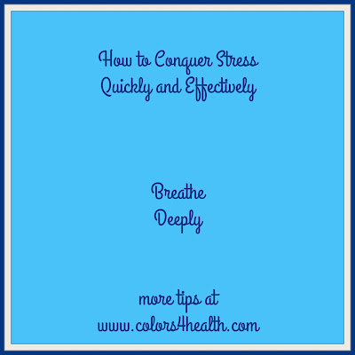 stress reduction tips, self-care for stress