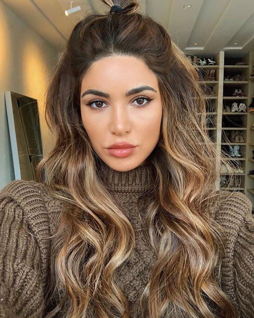 hair-beuty_tips-hair_growth-hair_style-make_up-health_care