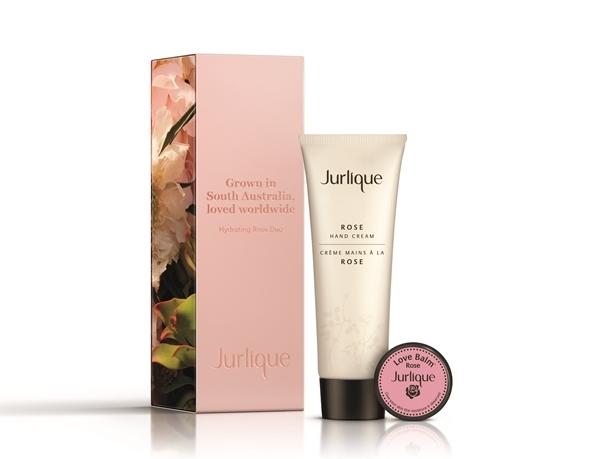 Jurlique's New Outlet,  IPC Virtual Launch, Jurlique Malaysia, Jurlique IPC Outlet, Jurlique Christmas Sets, Beauty