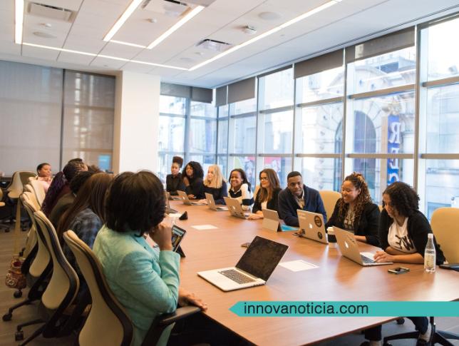 innovacion-empresas