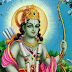 Essentials of Hinduism - Srimad Ramayana - Ayodhya Kanda