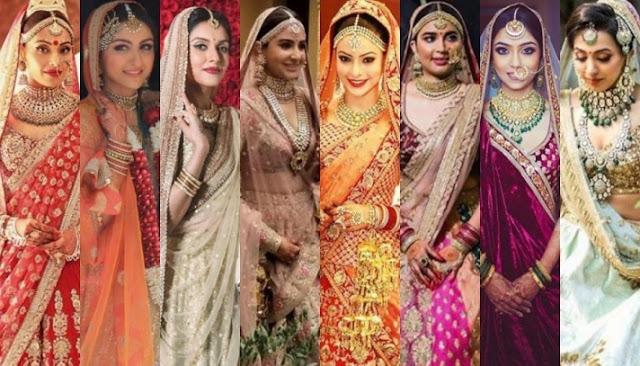 शादी के बाद बॉलीवुड की इन सुपरहिट हीरोइन को नहीं मिली फिल्मे करने की इजाजत -Actress avoid Bollywood after Wedding.