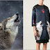 Milan court rules against Antonio Marras over unauthorized use of howling wolf photograph