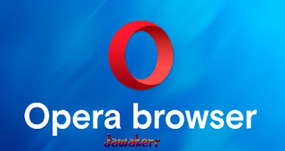 opera browser,opera browser free download,opera browser download,opera web browser,how to download opera browser,download opera browser,download opera,opera,opera mini download in pc,how to download and install opera,opera browser download in pc,how to download opera mini in pc,opera browser download video,download the opera web browser,opera browser download for windows 7,how to download opera,opera gx download,how to download and install opera browser,opera mini,opera download for pc,browser