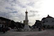 Tren Kasus Covid-19 di Yogyakarta Menurun, Jumlah Kematian Meningkat