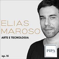 PIPA Podcast