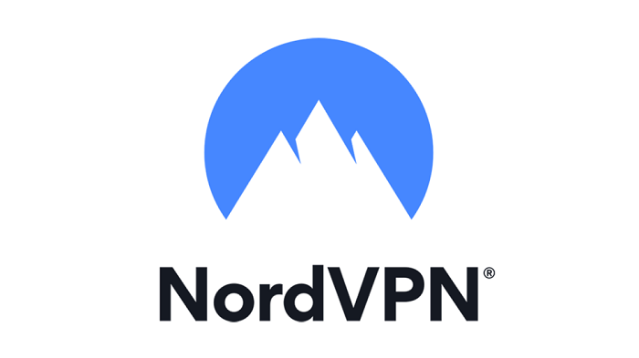 Use NordVPN to Change GPS Location for pokemon go