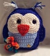 http://www.ravelry.com/patterns/library/hootie-hoo-the-blue-owl