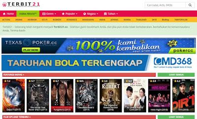 download film subtitle indo di terbit21