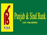 Punjab and Sind Bank 2021 Jobs Recruitment Notification of IT Manager and more 56 posts