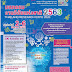 มหกรรมงานวิจัยแห่งชาติ 2563 (Thailand Research Expo 2020) วันที่ 2-6 ส.ค.2563 ณ โรงแรมเซ็นทาราแกรนด์ เซ็นทรัลเวิลด์ กรุงเทพฯ