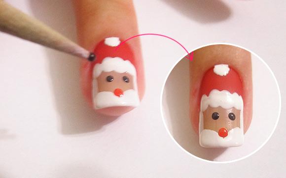 O Natal é a festa  mais especial que é realizada durante o fim de ano por isso, exige uma produção muito especial. Então,